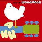Best of Woodstock