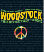 Woodstock_3_days