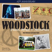 Woodstock_peace_music_memories